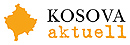 Kosova aktuell